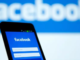 Facebook in sardu